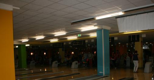 elbepark cup 2015 play bowling more. Black Bedroom Furniture Sets. Home Design Ideas